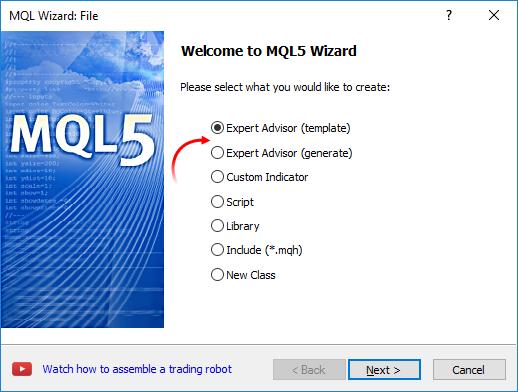 MQL5_Wizard