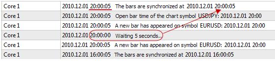 Synchronize_Bars_Use_Sleep_EA